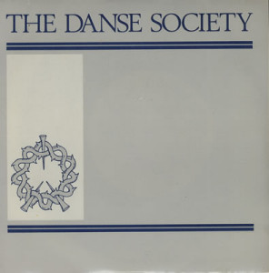 The+Danse+Society+-+Somewhere+-+7-+RECORD-156162